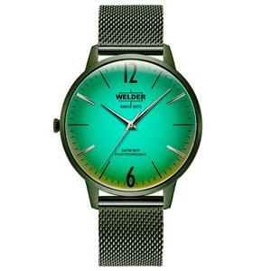 WRS420