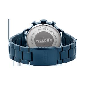 WWRA1001