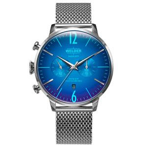 WWRC1001