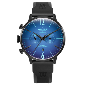 WWRC1020