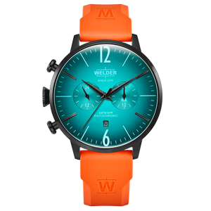 WWRC1021
