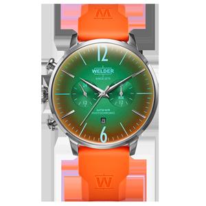 WWRC1022