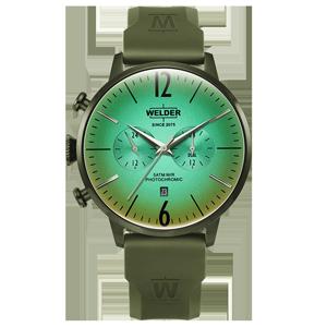 WWRC1023