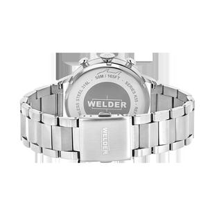 WWRC1026