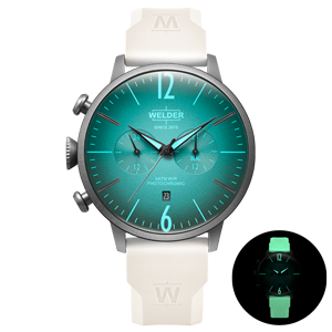 WWRC1034