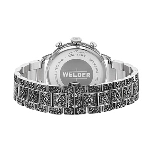 WWRC2075S