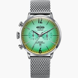 WWRC400
