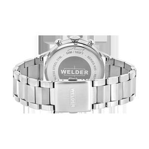 WWRC446