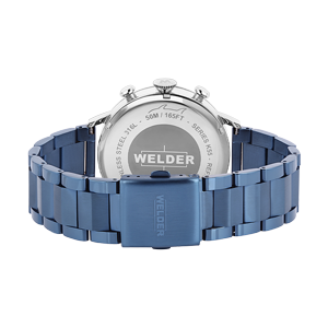WWRC455