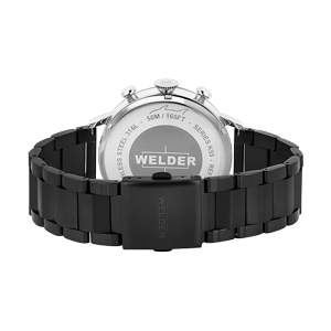 WWRC456