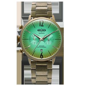 WWRC460