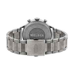 WWRC461