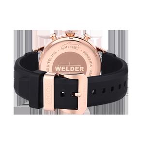 WWRC512