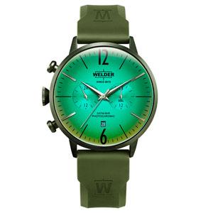 WWRC519