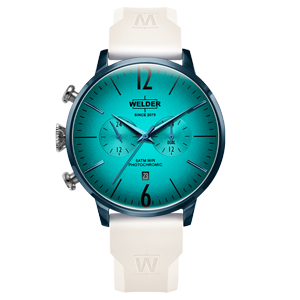 WWRC523