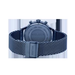 WWRC666