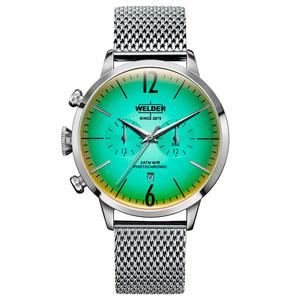 WWRC802