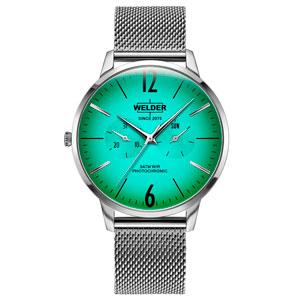 WWRS400