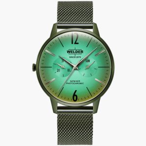 WWRS419