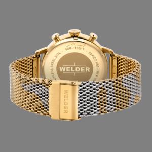 WWRC828